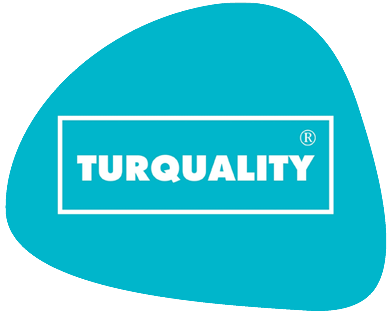 Our Turquality Consulting Services